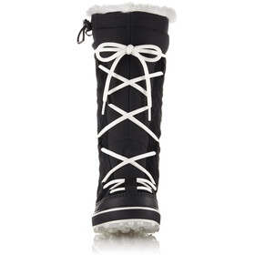 Sorel W's Glacy Explorer Boots Black